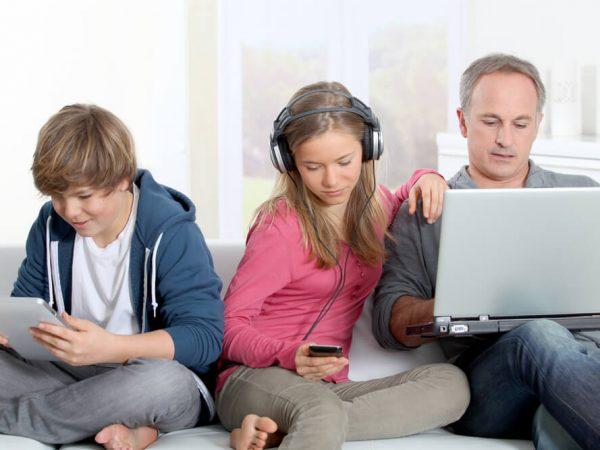 Ασφάλειες Κινητών Τηλεφώνων & Ηλεκτρονικών Συσκευών