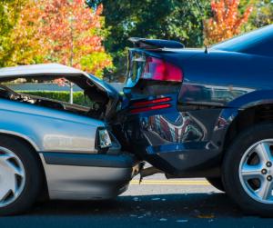 Read more about the article Ατύχημα με αλλοδαπό όχημα