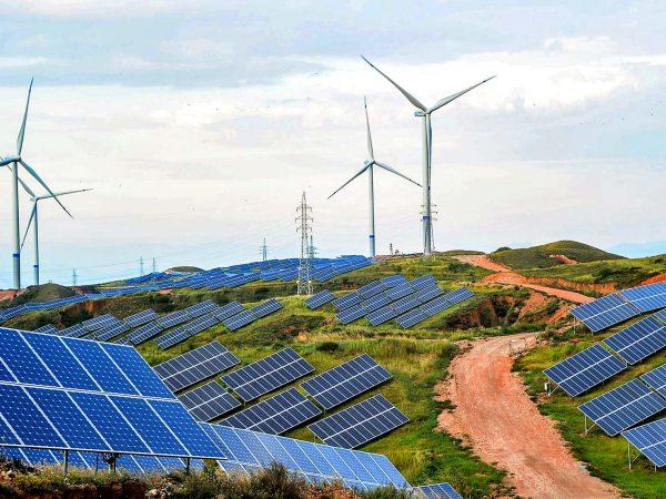 Ασφάλειες Φωτοβολταϊκών & Ανανεώσιμων Πηγών Ενέργειας