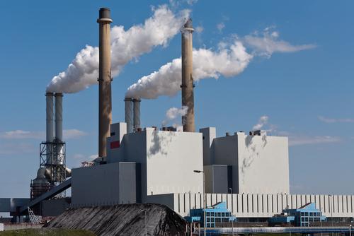 Ασφάλειες Περιβαλλοντικής Ευθύνης