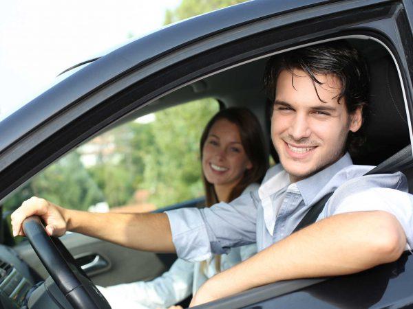 Αυτοκίνητο Ασφάλιστρα Δημοσίων Υπαλλήλων