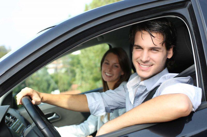 Aσφάλιση Aυτοκινήτου Δημοσίων Υπαλλήλων